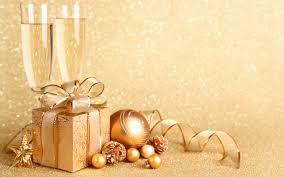 #Christmas...#Celebrate