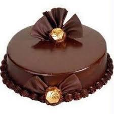 chocolate cake3 - Copy