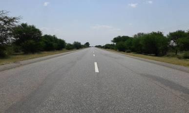 Mwanza Tanzania Courtesy of Moses Nderitu