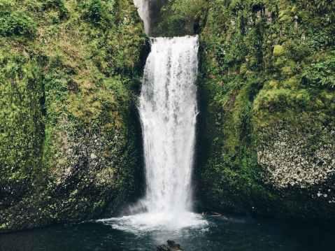 waterfall-beauty-lets-explore-lets-get-lost.jpg